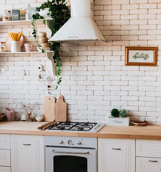 interior-designer-kitchen-stove