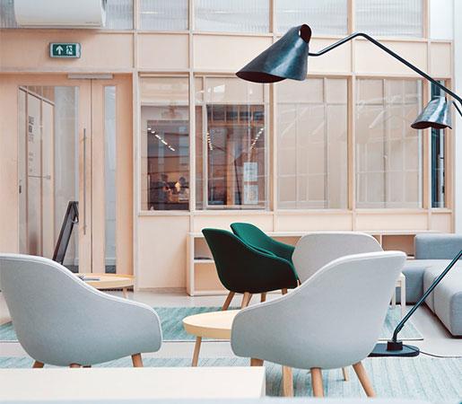 interior-designer-office